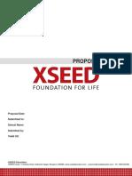 xseed-future