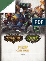 New-Core-Rules-June2019-1.pdf