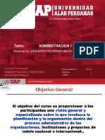 SEM 01-ADM I .pdf