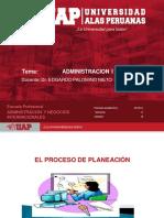 SEM 03-ADM I.pdf