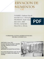 CONSERVACION DE MONUMENTOS.pptx
