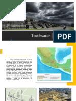 Tetihuacán y Toltecas.pdf