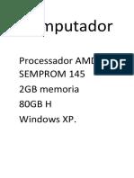 Computador.docx