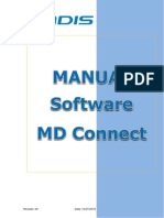Manual_MDConnect_Rev.09