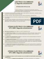 0 Presentacion Definiciones para Grupo de Estudio de NTC 2050_5-10