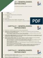 0 Presentacion Definiciones para Grupo de Estudio de NTC 2050_11-19