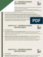 0 Presentacion Definiciones para Grupo de Estudio de NTC 2050_37-39