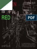 greenisrediii-130827075902-phpapp01.pdf
