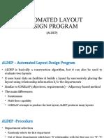 Chapter 06 - ALDEP Presentation.pptx