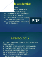 Fundamentos Petroecuador EDISON MEJIA.pptx