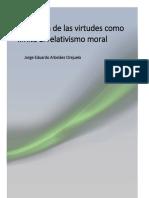 Ética_virtudes_limite