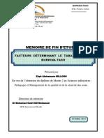 10-MILLOGO_-Tabagisme-au-Burkina-facteurs-déterminants