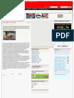 Http Grupoeldiario.com Escobar Nuevo Index.php Option=Com Content&Task=View&Id=3525&Itemid=1