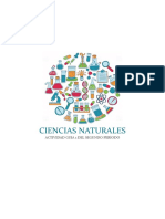 ACTIVIDAD1_PERIODO2_CIENCIAS_NATURALES