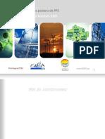 catalogue PFEs 2014.pdf