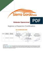 SG-GSSM-ESO-03 INGRESO A ESPACIOS CONFINADOS