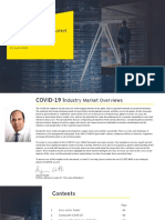 COVID-19 Impact towards different industries.pdf