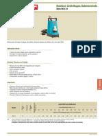 Lâmina-BCS-S1.pdf