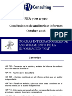 NIA_700_a_720_Conclusiones_de_auditoria-convertido.docx