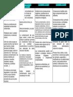 CRISTINA NATURALEZA.pdf