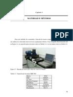 Redutor - capitulo3_materiaisemetodos.pdf