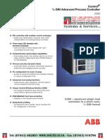 ABB C 355 CONTROLLER.pdf