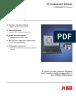 ABB pc config sftwre.pdf