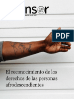 Los_retos_de_Mexico_en_el_Decenio_Inter.pdf