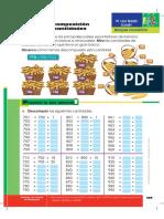 matematica33-120708084459-phpapp01