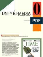 Sistema_bimedia.pdf