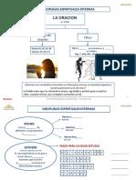 (D) Disciplinas Espirituales SESION  2 (1)alumno hoja de trabajo[18023].pdf