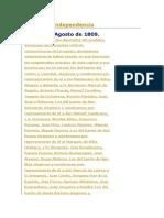 Acta de la Independencia.docx