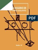 GlossarioTermosLegislativos