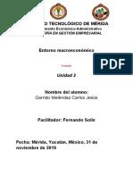 Macro 2