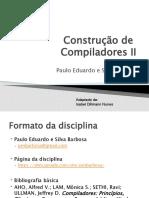 aula1.0 (2).pptx
