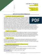 PRO VACAS MATE 2301 2020