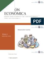 PRODUCCIÓN Y COSTOS.pptx