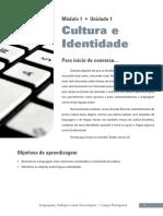 material_impresso.pdf