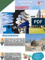 PPT_sesion_8_regla_de_tres_ISO.pptx