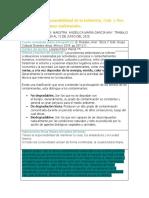 Ficha 4.1.1 Responsabilidad de la industria, Gob. y Soc. Frente a problemas ambientales.