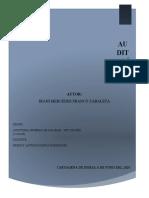 AUDITORÍAS INTERNAS DE CALIDAD Y LA IMPORTANCIA PARA LAS PYMES EN COLOMBIA.docx