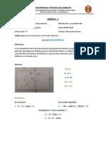 Deber_1C.pdf