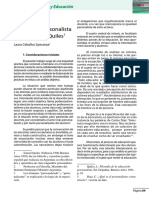 El_sujeto_de_la_educacion_personalista_s.pdf