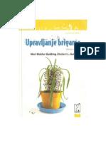 MeriMeklurGulding-Upravljanje_Brigama