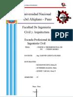 382989608-Inercia-en-Tres-Dimensiones.docx