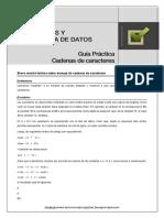 REV2017 - Guia Practica - Cadenas de Caracteres v3.6