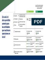 Ola_2.pdf