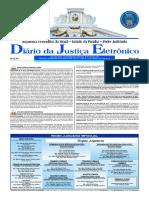 diario_09-04-2018