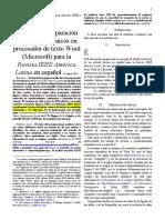PLANTILLA ARTICULOS TECNICOS