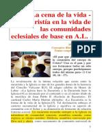 5-La cena de la Vida en las CEBs-Marcelo Barros.pdf
